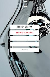 Homo cyborg