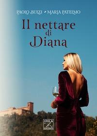 Il nettare di Diana