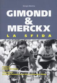 Gimondi & Merckx