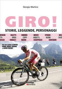 Giro!