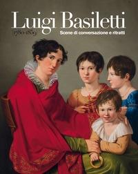 Luigi Basiletti (1780-1859)