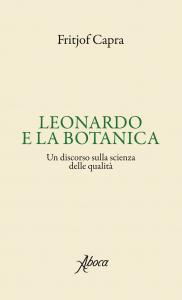 Leonardo e la botanica