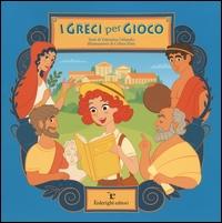 I Greci per gioco