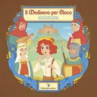Il Medioevo per gioco