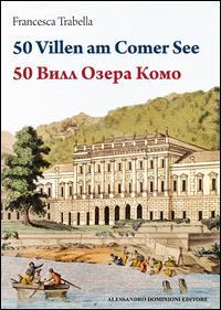 50 Villen am Comer See