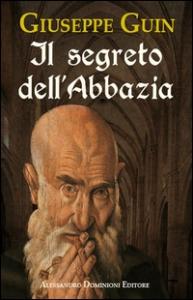 Il segreto dell'abbazia /