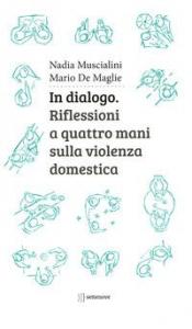 In dialogo