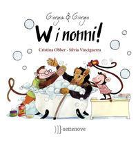 Giorgia & Giorgio