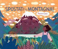 Spostati, Sig. Montagna!