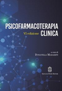 Psicofarmacoterapia clinica