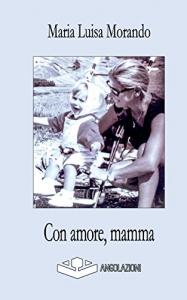 Con amore, mamma