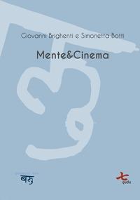 Mente & cinema