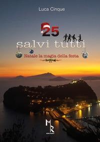 25 salvi tutti