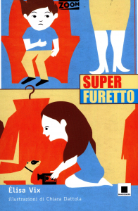 Super furetto