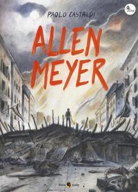 Allen Meyer