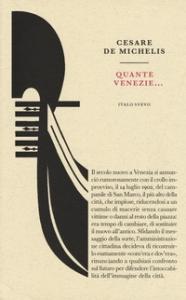 Quante Venezie...