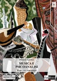 Musica e psicoanalisi