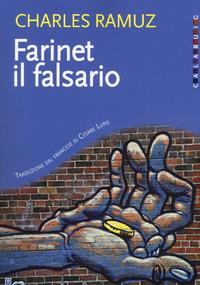 Farinet il falsario
