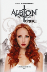 Albion. Ombre
