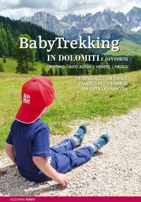 BabyTrekking