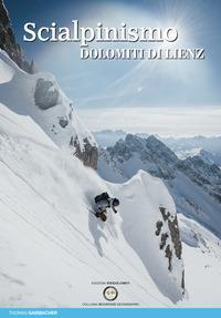 Scialpinismo Dolomiti di Lienz