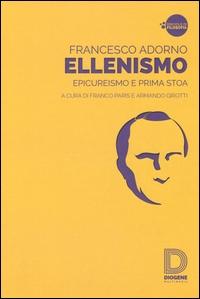 Ellenismo