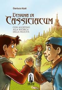 L'enigma di Cassiciacum