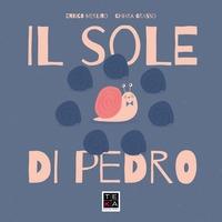 Il sole di Pedro