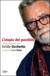 L'utopia del possibile
