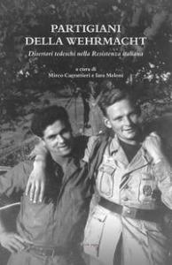 Partigiani della Wehrmacht