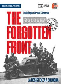 The Forgotten Front [VIDEOREGISTRAZIONE]