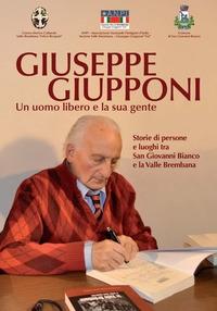 Giuseppe Giupponi