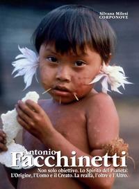 Antonio Facchinetti