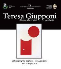 Teresa Giupponi