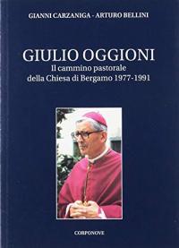 Giulio Oggioni