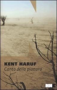 Trilogia della pianura. [2]:Canto della pianura