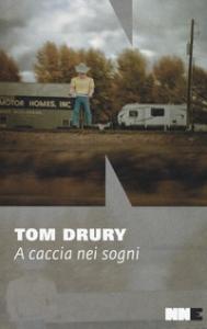 Trilogia di Grouse County. 2: A caccia nei sogni