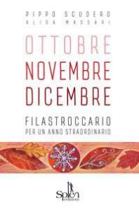 Ottobre, novembre, dicembre