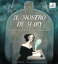 Il mostro di Mary