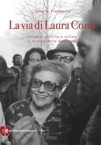 La via di Laura Conti