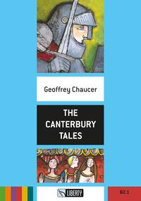The Canterburt tales