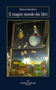 Il magico mondo dei libri