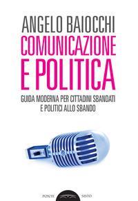 Comunicazione e politica