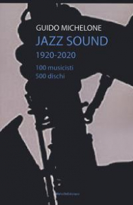 Jazz sound