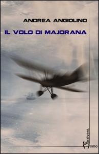 Il volo di Majorana