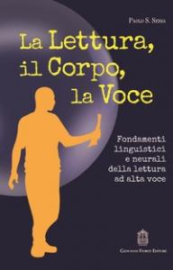 La lettura, il corpo, la voce