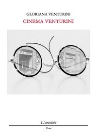 Cinema Venturini
