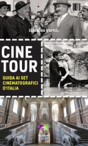 Cinetour