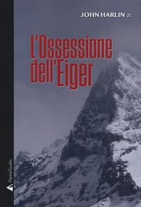 L' ossessione dell'Eiger