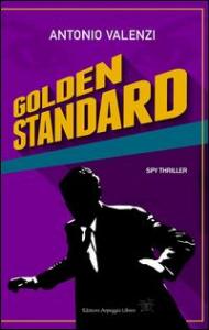 Golden standard